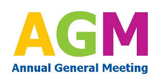 Notice To All Members Invitation The Agm On 26th June